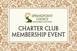 CharterMemberEvent