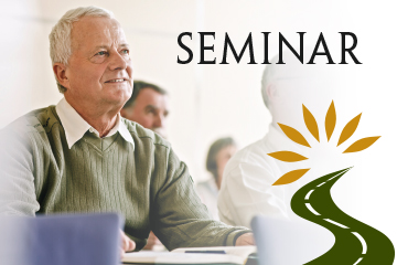 long term care seminar