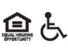 equal housing oportunity logo